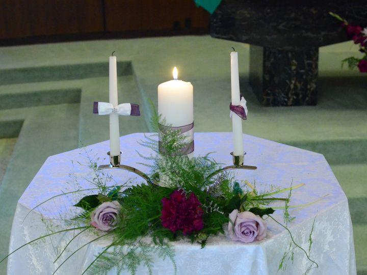 Tmx 1508718715021 Dsc8274 Little Suamico, Wisconsin wedding florist