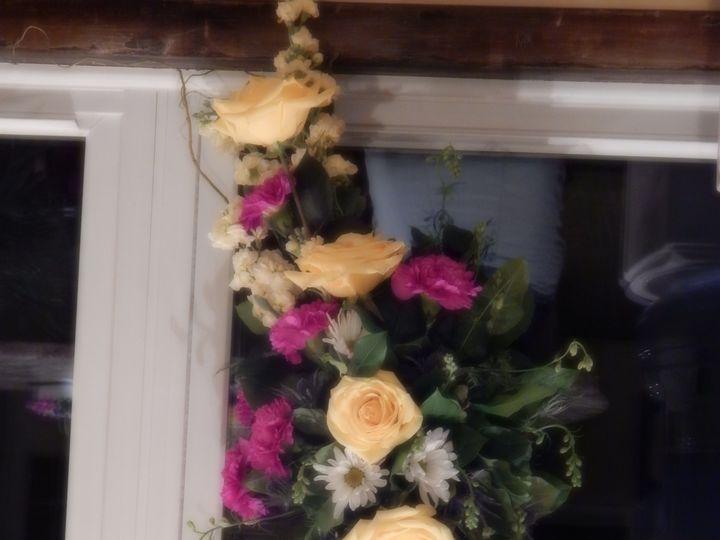 Tmx 1508718783393 Dscn0064 Little Suamico, Wisconsin wedding florist