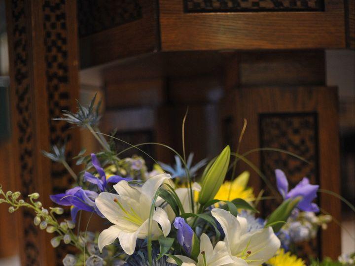 Tmx 1508719288277 Img1349 Little Suamico, Wisconsin wedding florist
