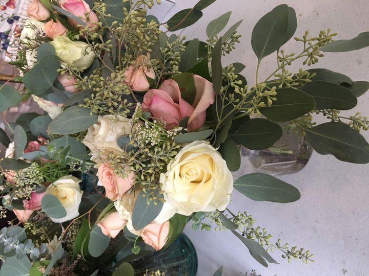 Tmx 1508719529039 Img1880w Little Suamico, Wisconsin wedding florist