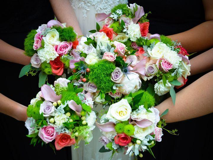 Tmx 1508719910092 Dsc6718 Little Suamico, Wisconsin wedding florist