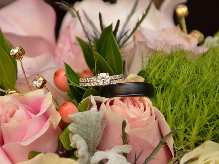 Tmx 1508719995233 Dsc7145 Little Suamico, Wisconsin wedding florist