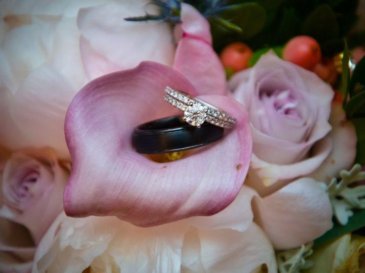 Tmx 1508720004688 Dsc7155 Little Suamico, Wisconsin wedding florist