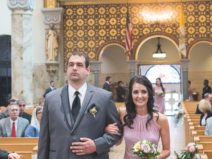 Tmx 1508720626328 Mistyzachfameree0064jxd3958 Little Suamico, Wisconsin wedding florist