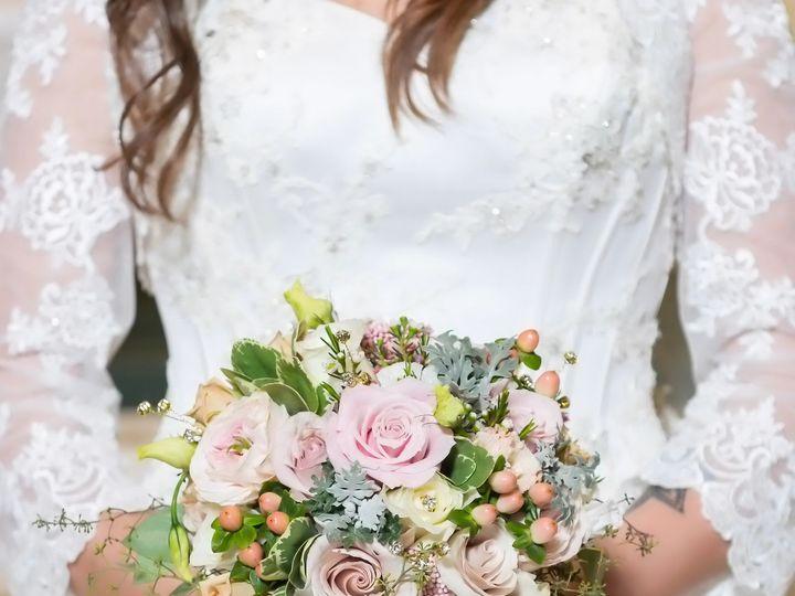 Tmx 1508720831887 Mistyzachfameree0169jx44910 Little Suamico, Wisconsin wedding florist