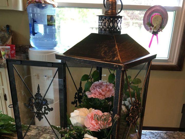 Tmx 1529423194 D1838276fecf17c8 1497831501237 Img0461 Little Suamico, Wisconsin wedding florist