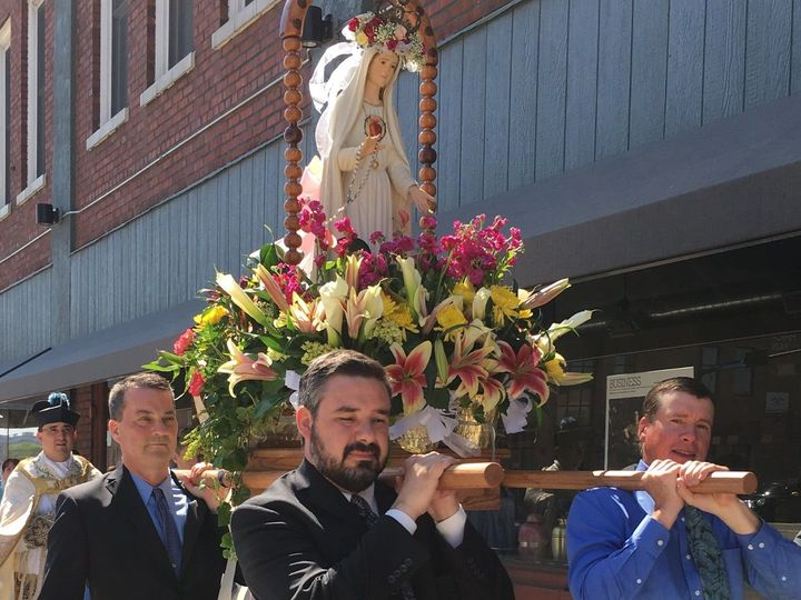 Tmx 1529423212 98c9b2664234b630 1497831449054 Img0426 Little Suamico, Wisconsin wedding florist