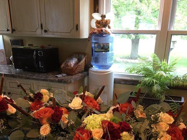 Tmx 1529423223 99fd5a8991e6e927 1508716240924 Img1901w Little Suamico, Wisconsin wedding florist
