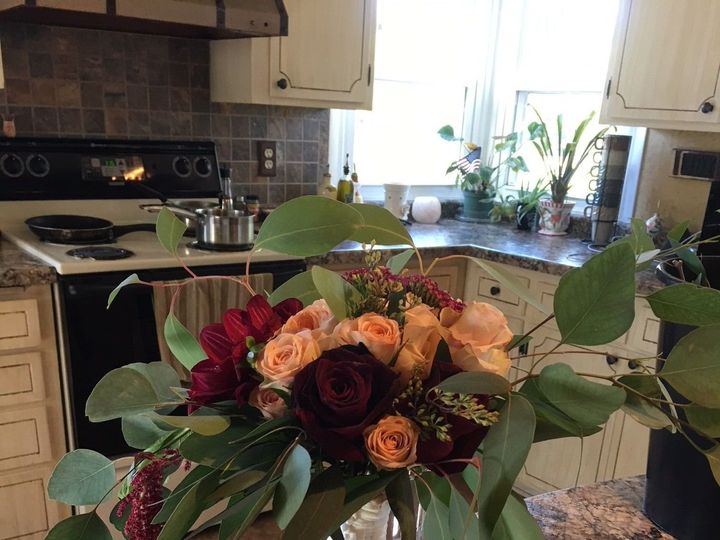 Tmx 1529423252 B723bff0bf029e84 1508716655067 Img1932w Little Suamico, Wisconsin wedding florist