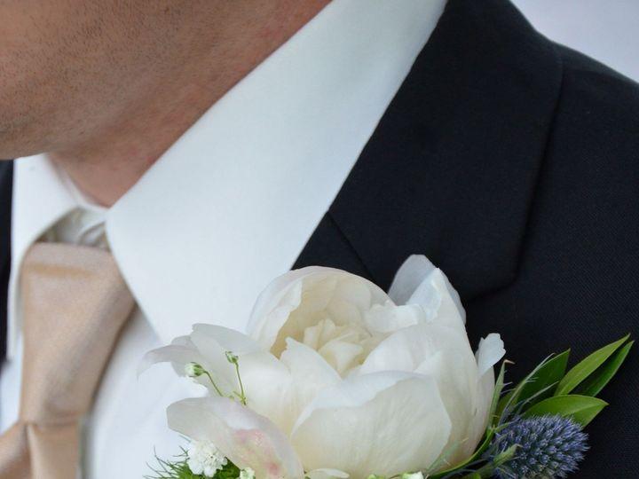 Tmx 1529423268 A22af37015cd1c8b 1508720207364 Dsc6627 Little Suamico, Wisconsin wedding florist