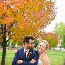 Tmx 1534732386 4b372af7835aec3b 1534732385 3b30ca2d054e18b2 1534732380692 1 220x220 SQ 1509942 Little Suamico, Wisconsin wedding florist