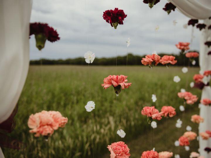 Tmx 1534736238 975f45369590021d 1534736234 05a632c4154ae3cd 1534736216310 8 Backdrop Little Suamico, Wisconsin wedding florist