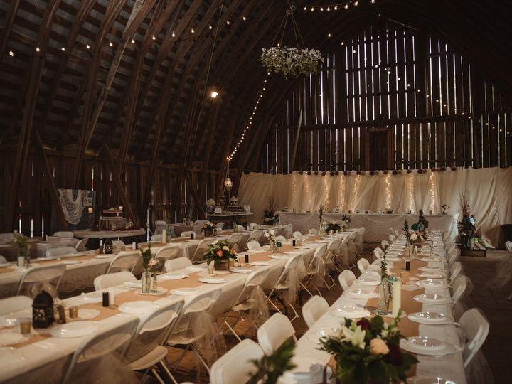 Tmx Ahnen 188 51 950801 158105068845021 Little Suamico, Wisconsin wedding florist