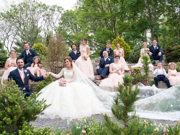Tmx Img 40751 51 950801 158105157780876 Little Suamico, Wisconsin wedding florist