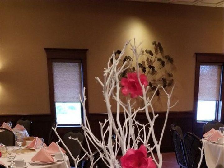 Tmx Img 57501 51 950801 158105049042999 Little Suamico, Wisconsin wedding florist