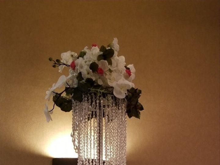 Tmx Img 57531 51 950801 157483710089090 Little Suamico, Wisconsin wedding florist