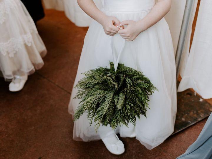 Tmx Img 58121 51 950801 158105100732902 Little Suamico, Wisconsin wedding florist