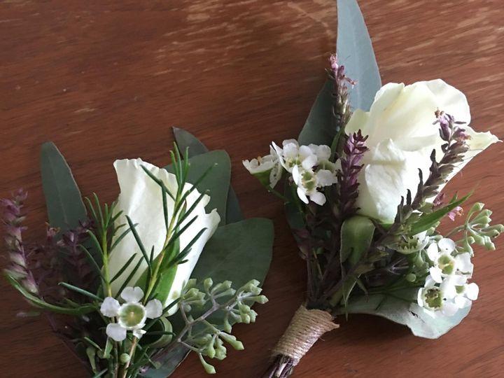 Tmx Img 58541 51 950801 158105049397030 Little Suamico, Wisconsin wedding florist