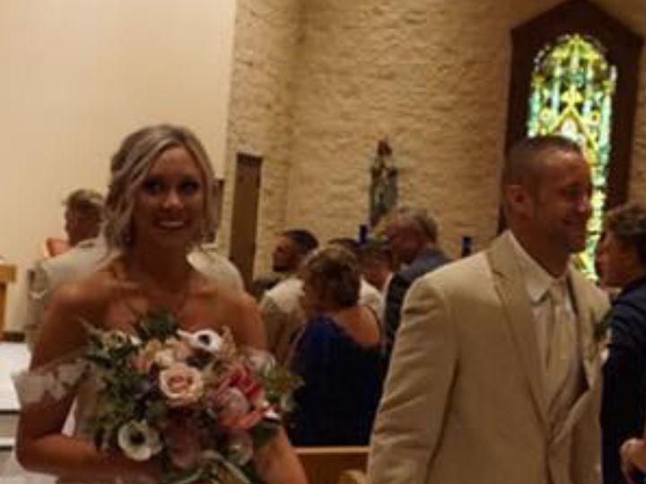 Tmx Img 60091 51 950801 157482280714339 Little Suamico, Wisconsin wedding florist