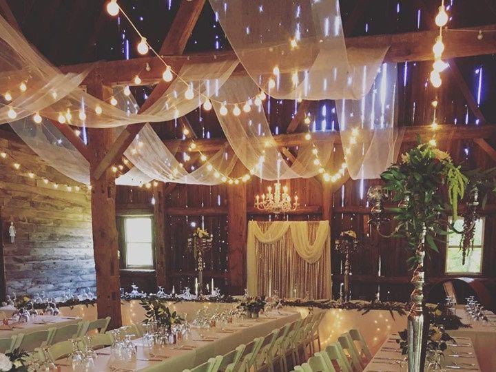 Tmx Img 60121 51 950801 157482288635666 Little Suamico, Wisconsin wedding florist