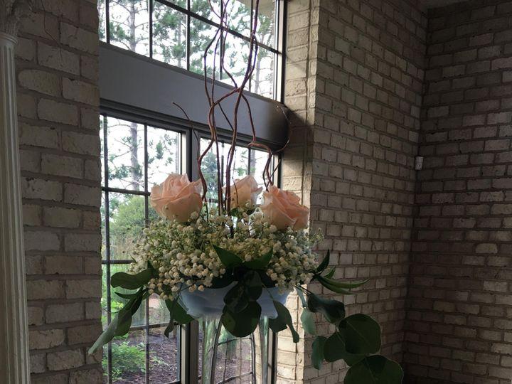 Tmx Img 60651 51 950801 157483718067488 Little Suamico, Wisconsin wedding florist