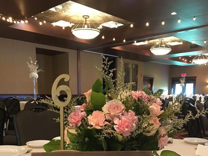Tmx Img 61601 51 950801 157483784229573 Little Suamico, Wisconsin wedding florist