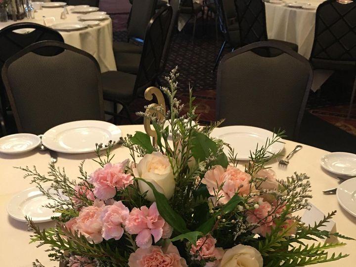 Tmx Img 61621 51 950801 157483704541809 Little Suamico, Wisconsin wedding florist