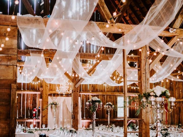 Tmx Img 62171 51 950801 158105034084261 Little Suamico, Wisconsin wedding florist