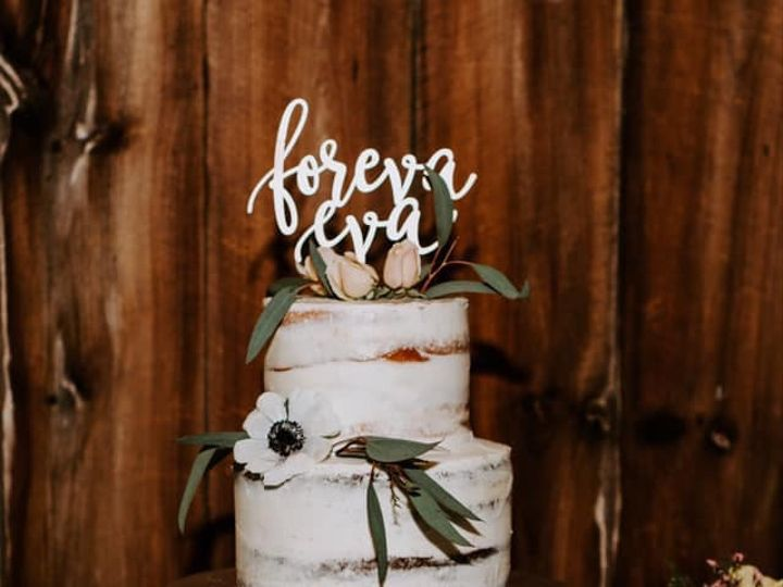 Tmx Img 62201 51 950801 158105072624362 Little Suamico, Wisconsin wedding florist