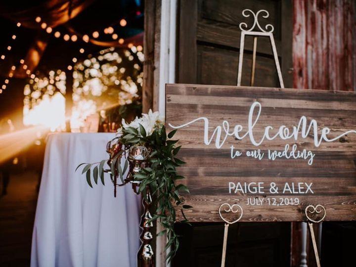 Tmx Img 62271 51 950801 158105096424900 Little Suamico, Wisconsin wedding florist