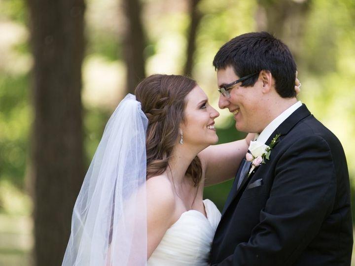 Tmx Img 62961 51 950801 157482230744451 Little Suamico, Wisconsin wedding florist