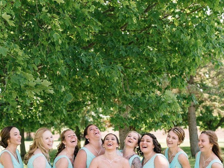 Tmx Img 63111 51 950801 157483771455912 Little Suamico, Wisconsin wedding florist