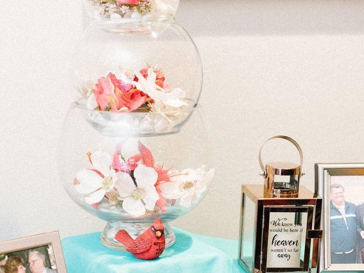 Tmx Img 63191 51 950801 158105010328543 Little Suamico, Wisconsin wedding florist