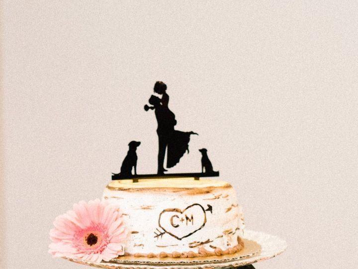 Tmx Img 63211 51 950801 157483777863229 Little Suamico, Wisconsin wedding florist