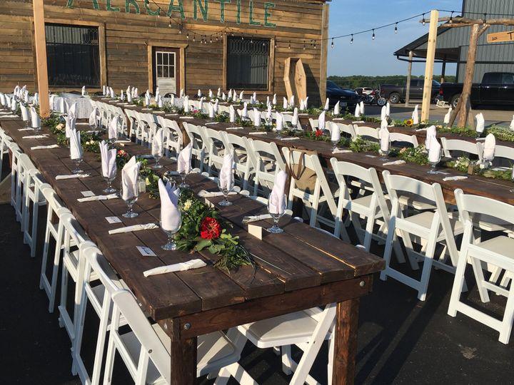 Tmx Img 63341 51 950801 158105045474226 Little Suamico, Wisconsin wedding florist
