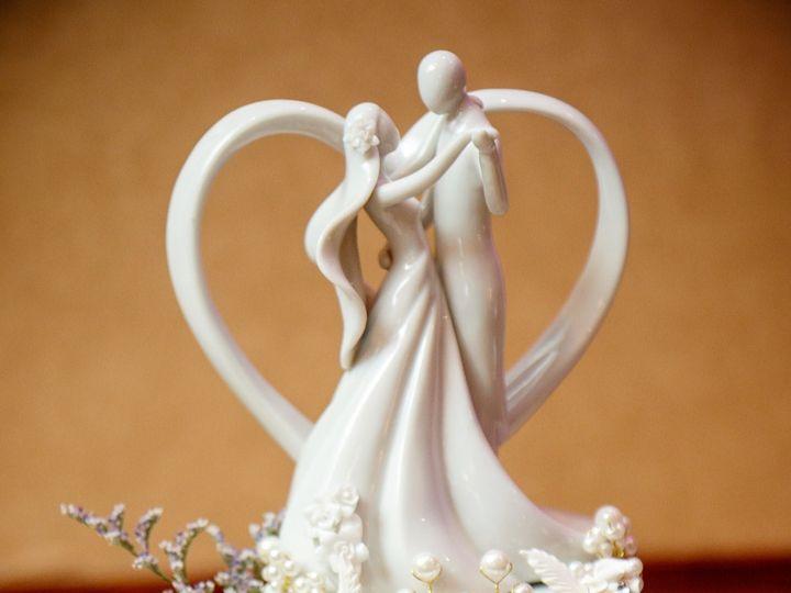 Tmx Img 63471 51 950801 158105008134396 Little Suamico, Wisconsin wedding florist