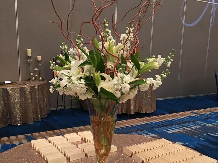 Tmx Img 63951 51 950801 157483740590486 Little Suamico, Wisconsin wedding florist