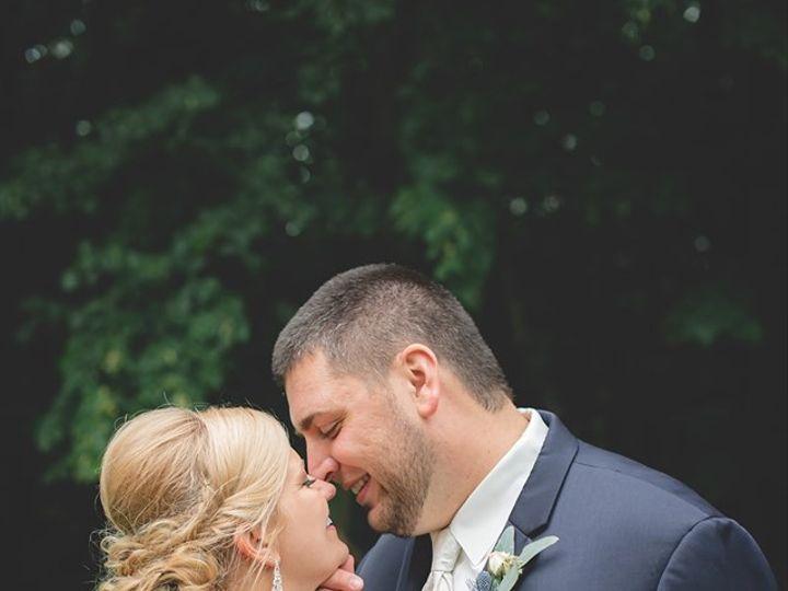 Tmx Img 64981 51 950801 158105003259490 Little Suamico, Wisconsin wedding florist