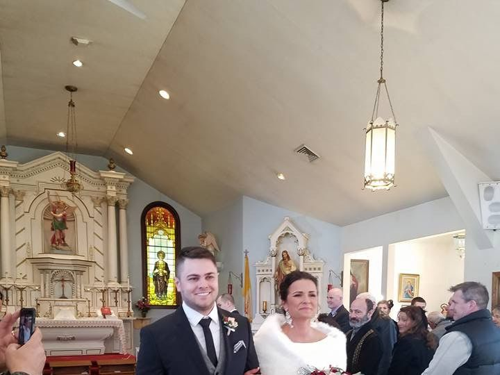 Tmx Img 67171 51 950801 158105004613777 Little Suamico, Wisconsin wedding florist