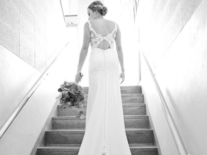 Tmx Img 72521 51 950801 158104989033700 Little Suamico, Wisconsin wedding florist