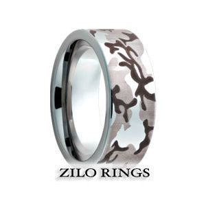 Tmx 1430932763029 Zen6 Simi Valley wedding jewelry