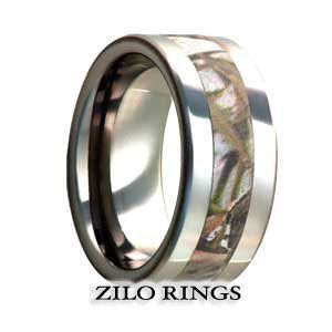 Tmx 1430932764559 Zen7 Simi Valley wedding jewelry