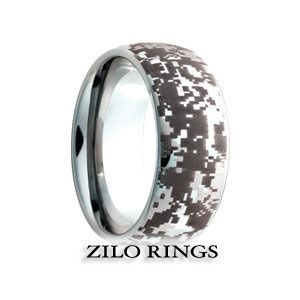 Tmx 1430932766355 Zen8 Simi Valley wedding jewelry