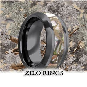 Tmx 1430932768647 Zen9 Simi Valley wedding jewelry