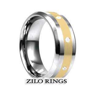 Tmx 1430932770474 Zen10 Simi Valley wedding jewelry