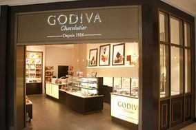 Godiva Chocolatier at Short Hills