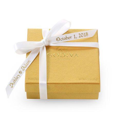 Tmx 1435078436133 Personalizedpartyfavorwhite19082701v1w Short Hills wedding favor