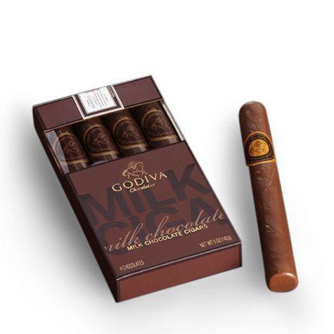 Tmx 1435078443661 Cigar Short Hills wedding favor
