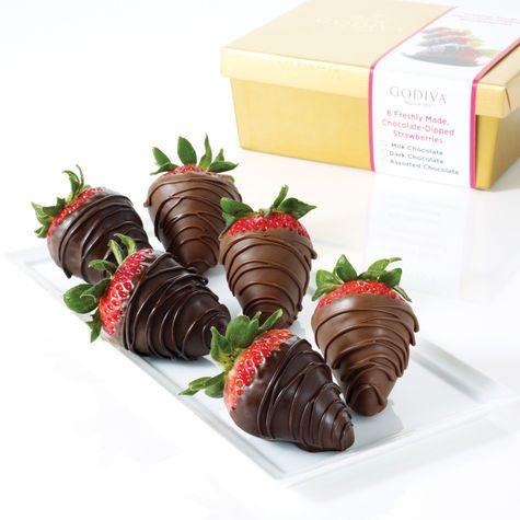 Tmx 1435078823404 Strawberries Short Hills wedding favor