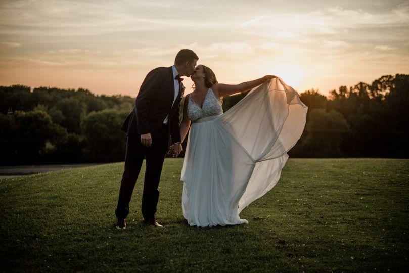 lauren kuznia wedding photography 5445 51 1001801 1562272930